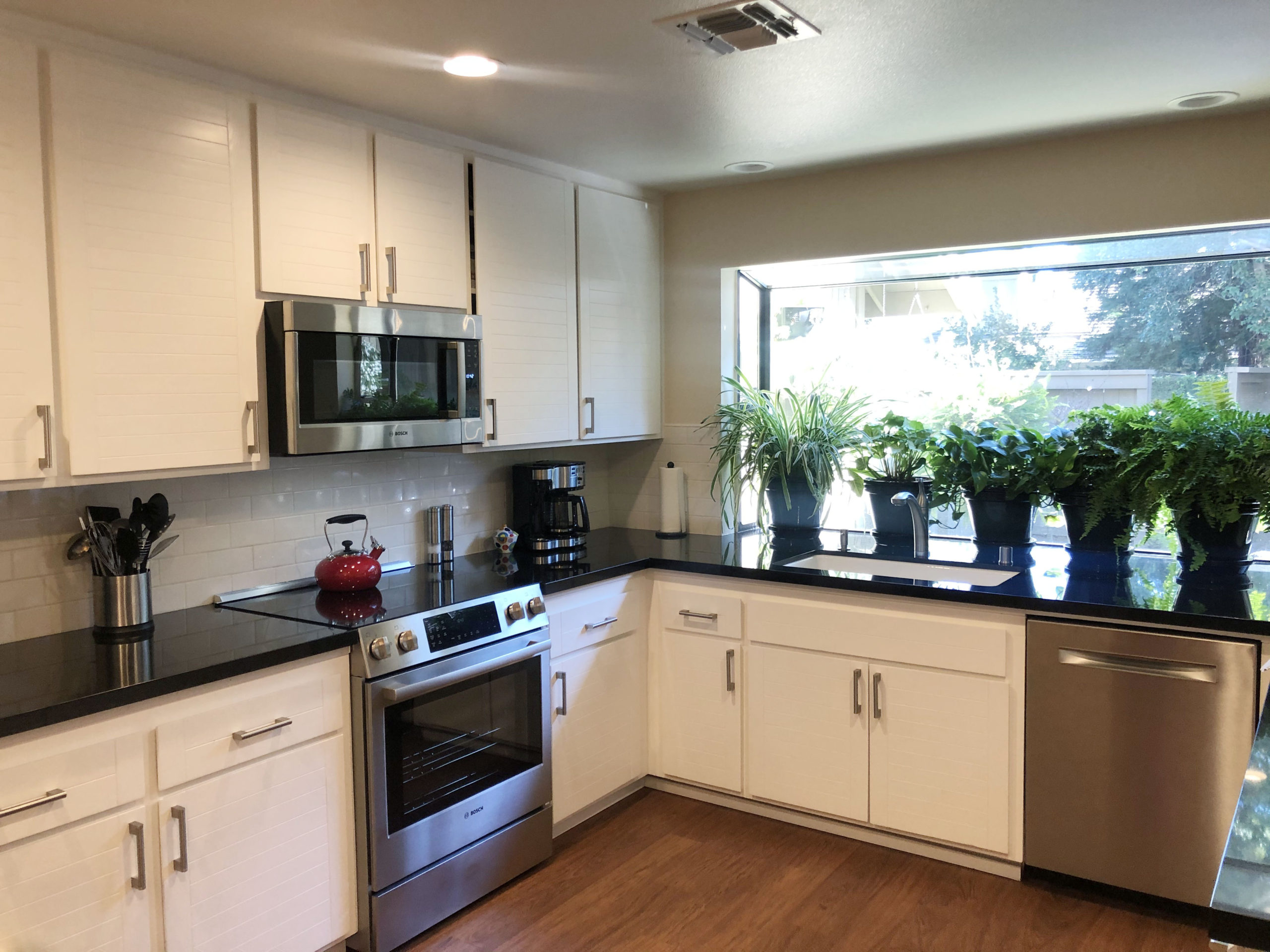 Gallery - Buy Direct Cabinets & Countertops